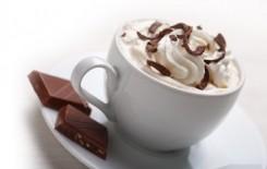 Nos pauses café chocolaté