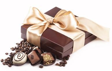 Nos coffrets cadeaux