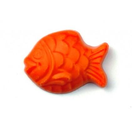 Friture Orange