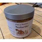 Pâte à Tartiner Noisette